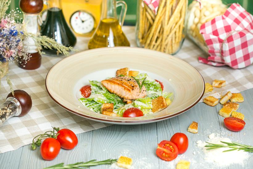 Правильное питание что можно приготовить из творога быстро и вкусно
